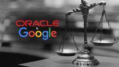 Oracle Google aleyhindeki iddia ve taleplerinden kolay kolay vazgeçmeyecek gibi görünüyor. Şirket, 7 yıl önce başladığı bu yolculukta Google'ı Android'de Java'yı adil olmayan bir biçimde kullanmakla suçlamıştı. ABD Yüksek Mahkemesi de dahil olmak üzere pek çok mahkemenin...  #Bırakacak, #Gibi, #Google'In, #Görünmüyor, #Kolay, #Oracle, #Peşini http://havari.co/oracle-googlein-pesini-kolay-kolay-birakacak-gibi-gorunmuyor/