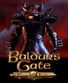 baldurs gate enhanced edition apk espanol mega