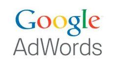 Google Adwords Live Customer Service