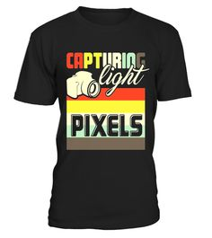 """# Photographer Shirt, Photographer Gift, Photography Shirt .  Special Offer, not available in shops      Comes in a variety of styles and colours      Buy yours now before it is too late!      Secured payment via Visa / Mastercard / Amex / PayPal      How to place an order            Choose the model from the drop-down menu      Click on """"Buy it now""""      Choose the size and the quantity      Add your delivery address and bank details      And that's it!      Tags: Photographer T-Shirt is…"""