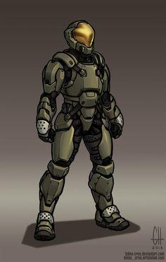 Armure Futuriste 542 meilleures images du tableau armures futuriste | body armor