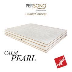 @Person One @isaloniofficial in pavillion 14 #Fertini stand D51 #glamourmattress #luxurycollection #interiores #homedecoration #design #bedroom