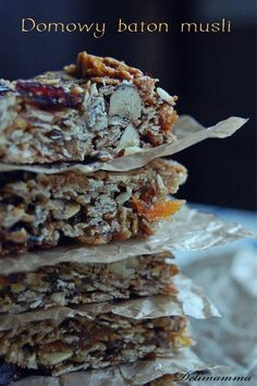 Food Photography, Cereal, Yummy Food, Sweets, Cookies, Breakfast, Fitness, Desserts, Blog