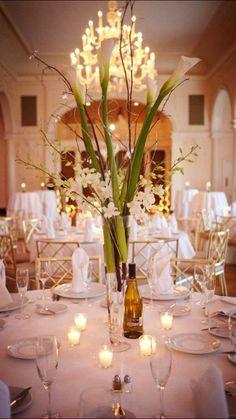 #centerpiece #piedmontdrivingclub #wedding #georgiaflorist #floral #bride #groom #georgia #itsyourparty