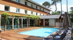 ibis Arcachon la Teste de Buch - 3 Star #Hotel - $95 - #Hotels #France #LaTeste-de-Buch http://www.justigo.com/hotels/france/la-teste-de-buch/ibis-arcachon-la-teste-de-buch_60084.html