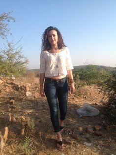 Coleção Jaipur Dezembro