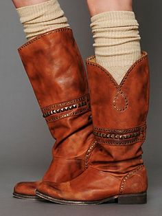 Heartworn Boot. http://www.freepeople.com/whats-new/heartworn-boot/