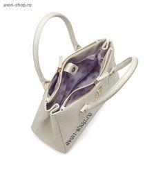 Geanta Sabrina Avon, Balenciaga City Bag, Leather Bags, Shoulder Bag, Sandals, Shopping, Leather Tote Handbags, Shoes Sandals, Leather Formal Bags