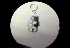 Quilling Quilling Ideas, Paper Quilling, Quilling Keychains, Drop Earrings, Inspiration, Jewelry, Quilling, Biblical Inspiration, Jewlery