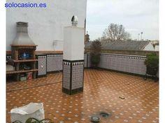 TRIANA - SAN JACINTO - 650.000 € | Sevilla | Sevilla