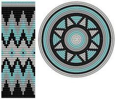 graficos para bolsas wayuu - Pesquisa Google