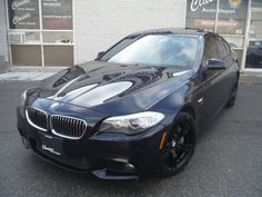 Kijiji - Buy, Sell & Save with Canada's Local Classifieds Suv Bmw, Certified Used Cars, Bmw 535i, Used Cars And Trucks, Gta, Toronto, Tech, Vehicles, Sports
