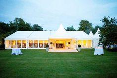 Broxmouth Park Dunbar 3,195 Marquee Wedding, Wedding Reception, Wedding Venues, Wedding Venue Decorations, Corporate Events, Garden Wedding, Cabin, Mansions, Park