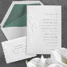 Inexpensive wedding invitations Inexpensive Wedding Invitations, Wedding Insurance, Personalized Wedding Gifts, Baby Ideas, Nifty, Wedding Ideas, Future, Future Tense, Custom Wedding Gifts