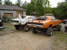 Bitchin Camaro Transport Pinterest Cars And Offroad