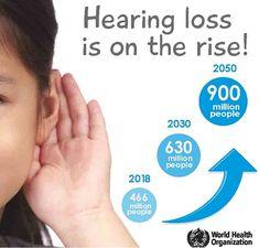 Hello Health Organizations, World Health Organization, March, Around The Worlds, Mars