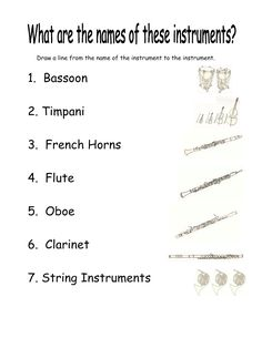 what+are+the+names+of+these+instruments_2-001.jpg (1236×1600)