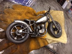 Hey, I found this really awesome Etsy listing at https://www.etsy.com/listing/180488177/motorcycle