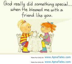99 Best sweet friendships.. images | Friendship, Friendship ...