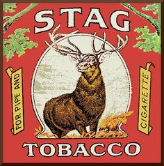 old labels,etiquetas tabaco,brushes,clipart Decoupage, Clipart, Comic Books, Scrapbooking, Tags, Comics, Animals, Fotografia, Wallpapers