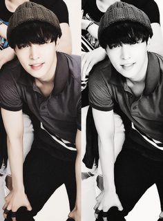 |EXO| Lay