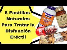 remedios naturales productos de asesoramiento para la disfunción eréctil