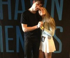shawn mendes meet and greet goals - Google Search