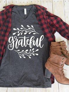 9e108ef8d9d Fall women tshirt  fall apparel  fall tshirt  pumpkin spice Shirt Ideas