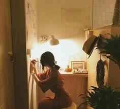 Tn, es Una chica que vivió una fuerte ruptura y decepción amorosa gra… #fanfic # Fanfic # amreading # books # wattpad