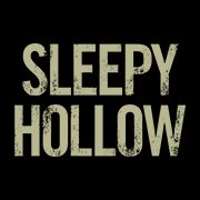 Vote for your favorite Sleepy Hollow monster from Season 1!