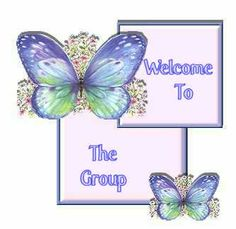 Welcome to the group graphic Welcome Pictures, Welcome Images, Welcome Quotes, Welcome Gif, Welcome New Members, Welcome To The Group, Amazing Grace Sheet Music, Body Shop At Home, Happy Birthday Meme