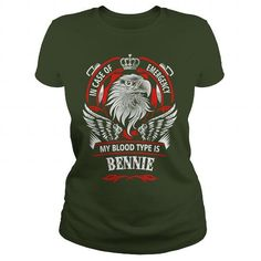 BENNIE, BENNIE T Shirt, BENNIE Tee #name #tshirts #BENNIE #gift #ideas #Popular #Everything #Videos #Shop #Animals #pets #Architecture #Art #Cars #motorcycles #Celebrities #DIY #crafts #Design #Education #Entertainment #Food #drink #Gardening #Geek #Hair #beauty #Health #fitness #History #Holidays #events #Home decor #Humor #Illustrations #posters #Kids #parenting #Men #Outdoors #Photography #Products #Quotes #Science #nature #Sports #Tattoos #Technology #Travel #Weddings #Women