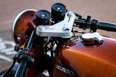Honda-CB350f-caferacer-9