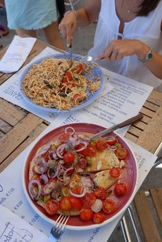 Sicilian Recipes - Ideas for Cooking Sicilian Food Sicilian Recipes, Greek Recipes, Sicilian Food, Wine Recipes, Cooking Recipes, Cooking Food, Brunch Items, India Food, Dinner Entrees