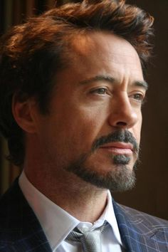 """chocolate-rdj: """" pictures of Robert Downey Jr. His real name is Robert """"Hey-look-it's-that-guy-who's-out-to-get-everyone's-ovaries to-explode-again"""" Downey Jr. Robert Downey Jr., Robert Jr, Iron Man Tony Stark, Actrices Hollywood, Downey Junior, Marvel Actors, American Actors, Belle Photo, Actors & Actresses"""