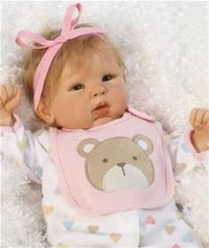 Paradise Galleries Baby Doll - - Yahoo Image Search Results