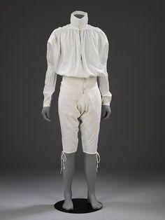 1000+ ideas about Men's Underwear on Pinterest   Man underwear, Trunks  underwear and Men's briefs