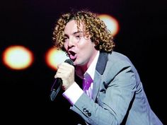 El cantante confirmó que estará presente en la prueba de gran fondo de este domingo
