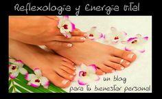 http://reflexologiayenergiavital.blogspot.com.es/ mi blog es una referencia donde publico articulos y fechas de mis talleres