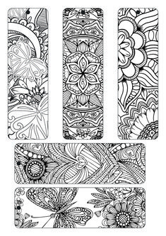 Free coloring plate adult with spectrum noir