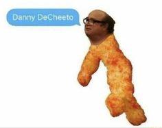 All Meme, Stupid Funny Memes, Funny Relatable Memes, Haha Funny, Hilarious, Me Too Meme, Wallpaper Memes, Funny Wallpapers, Shrek Meme