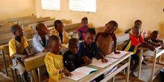 Les effets de la crise sur la scolarisation des enfants