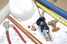 cool Always Insist On Professional Plumbinghttp://rlallenplumbing.com/always-insist-on-professional-plumbing/