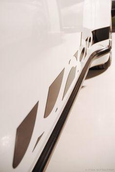 #Porsche #911 #Turbo