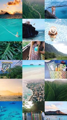The Top 10 Things To Do on Oahu, Hawai'i