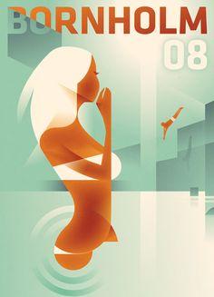 mads-berg-illustration-6