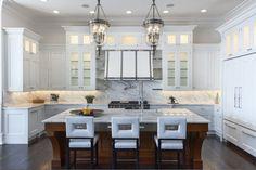 British West Indies Style Home | Modus Custom Residences | Custom Homes Sarasota Florida | Custom Home Sales | Custom Home Constructon
