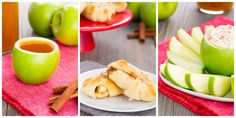 7 Clever Ways to Use Granny Smith Apples This Season  - CountryLiving.com