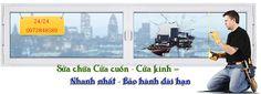 Chúng tôi cung cấp các dịch vụ bảo trì cửa kính, sửa cửa kính tại Hà Nội khi cửa kính bị nứt vỡ cong vênh, thay thế các phụ kiên cửa kính hỏng cũ hay không đảm bảo an toàn như: bản lề sàn cửa kính, tay nắm cửa kính, kẹp cửa kính, khóa cửa kính,.. http://cuacuonhanoi.net/sua-chua-bao-hanh/sua-chua-cua-kinh