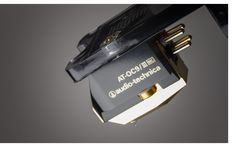 Audio Technica AT-OC9/III Phono Cartridge